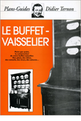 Plan Guide - buffet-vaisselier