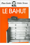 Plan Guide - le bahut